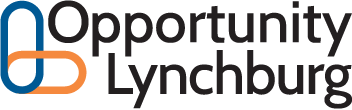 Opportunity Lynchburg
