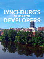 Lynchburg Virginia Developer Guide