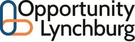 Opportunity_Lynchburg_notext.jpg