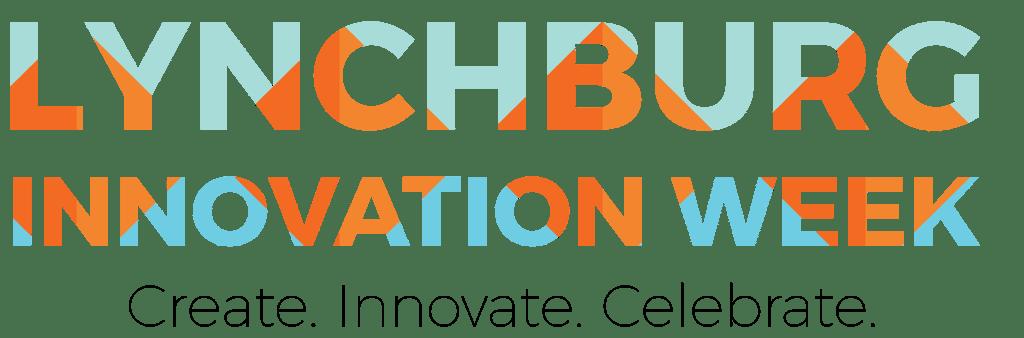 Shirt_Logo-1.png